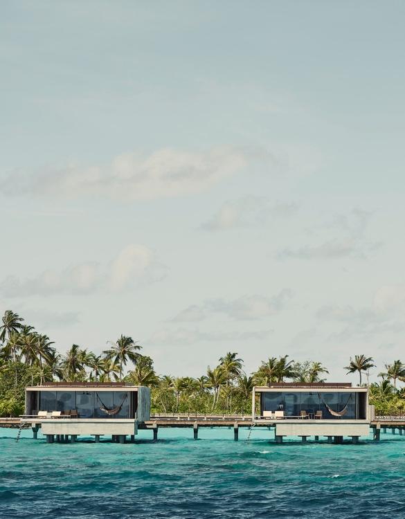 patina-maldives-hotel-12.jpg