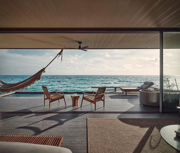 patina-maldives-hotel-12a.jpg