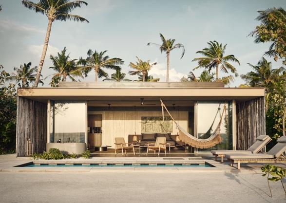 patina-maldives-hotel-13.jpg