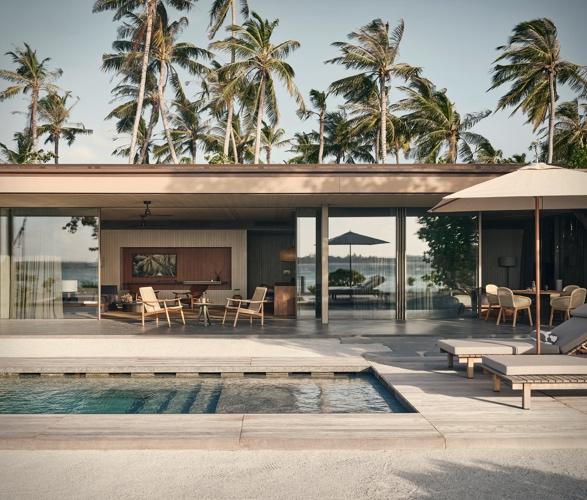 patina-maldives-hotel-14.jpg