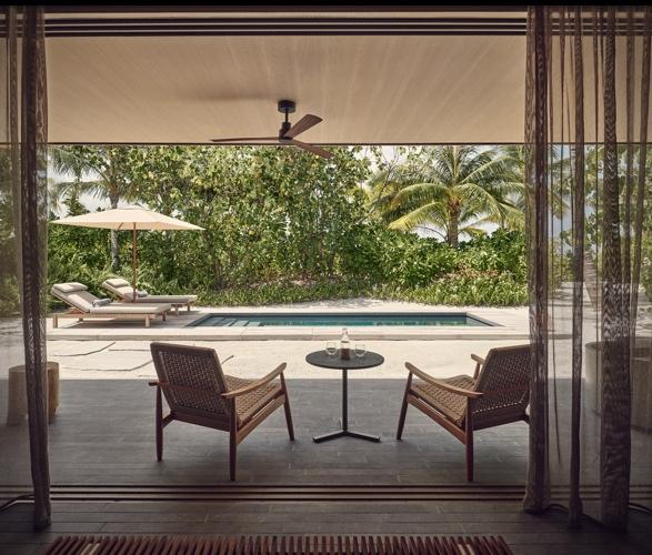 patina-maldives-hotel-15.jpg
