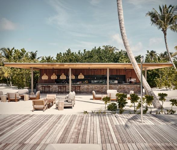 patina-maldives-hotel-16.jpg