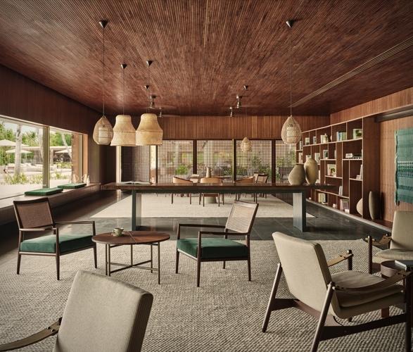 patina-maldives-hotel-18.jpg