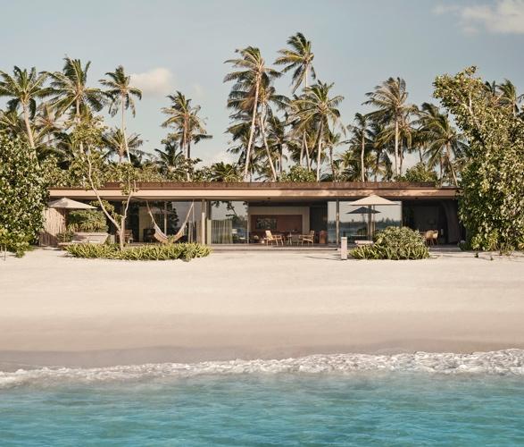 patina-maldives-hotel-2.jpg | Image