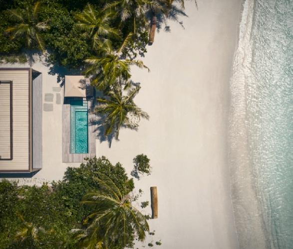 patina-maldives-hotel-3.jpg | Image