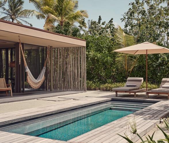patina-maldives-hotel-5.jpg | Image