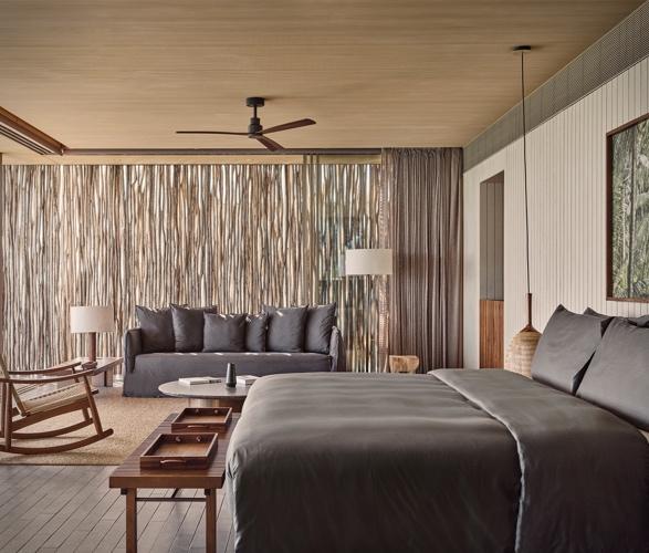 patina-maldives-hotel-7.jpg