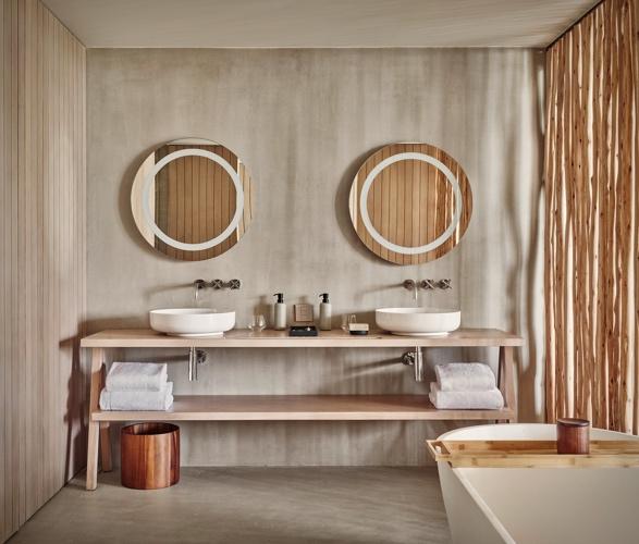 patina-maldives-hotel-8.jpg