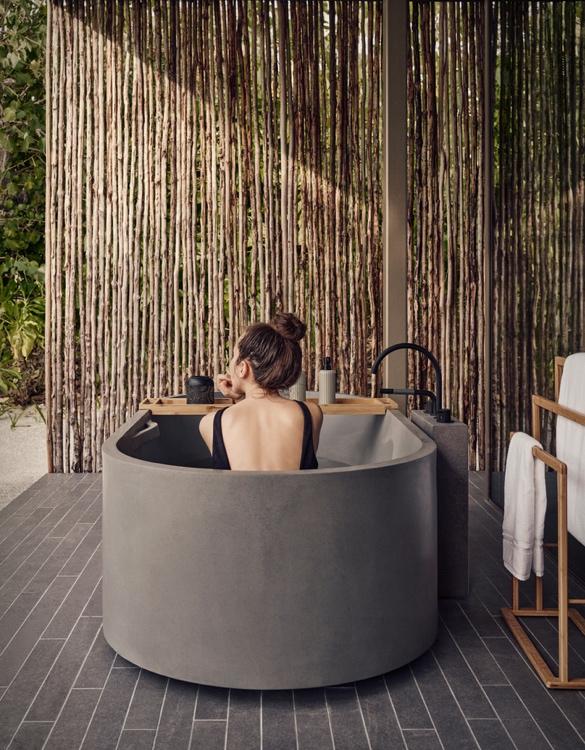patina-maldives-hotel-9.jpg