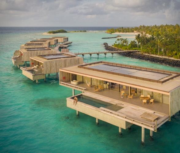 patina-maldives-hotel-9a.jpg