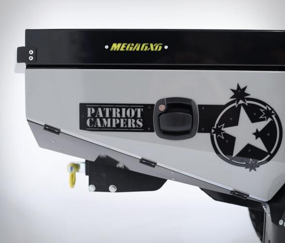 patriot-campers-lc79-6x6-5.jpg | Image