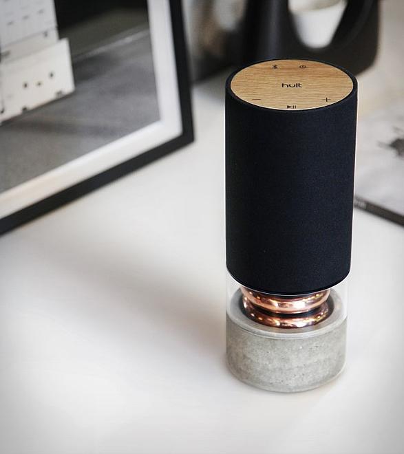 pavilion-speaker-2.jpg | Image