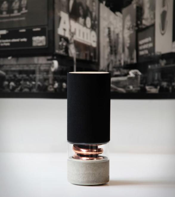 pavilion-speaker-4.jpg | Image