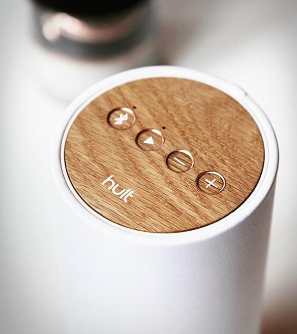 pavilion-speaker-6.jpg