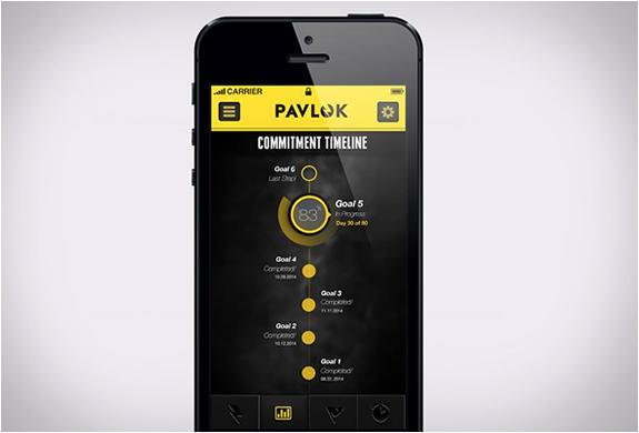pavlok-3.jpg | Image