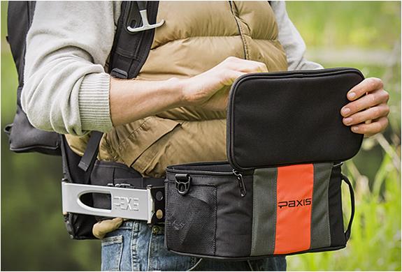 paxis-pack-2.jpg | Image