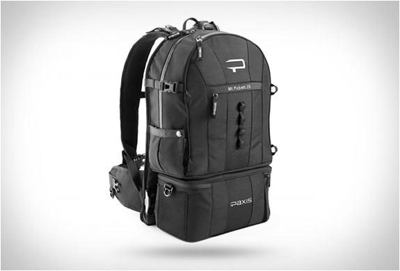 paxis-pack-7.jpg