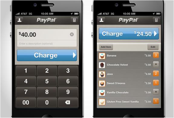 paypal-here-4.jpg | Image