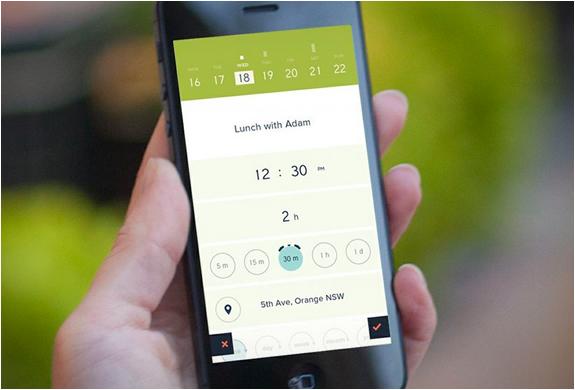 peak-calendar-app-3.jpg | Image