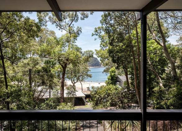 pearl-beach-house-7.jpg