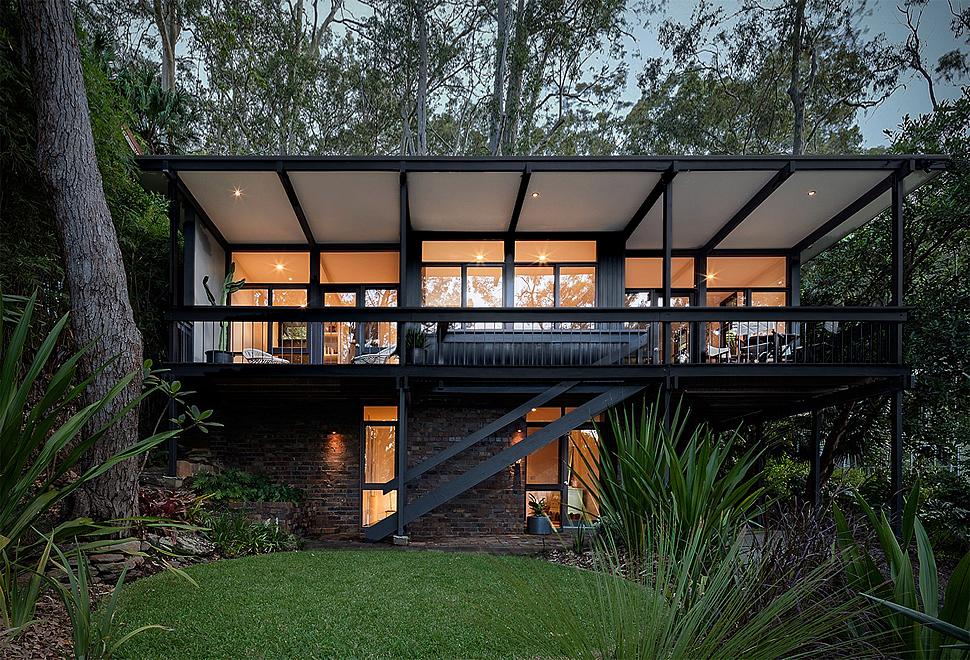 Pearl Beach House | Image