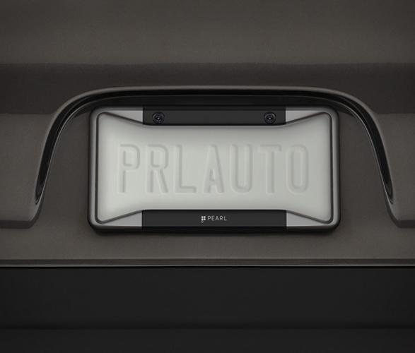 pearl-rear-vision-4.jpg | Image