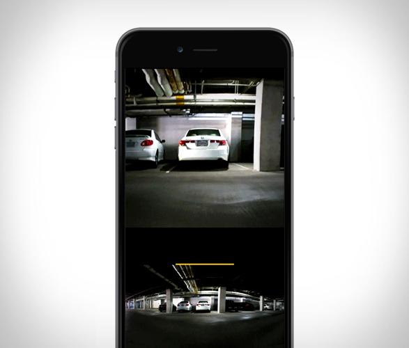 pearl-rear-vision-5.jpg | Image