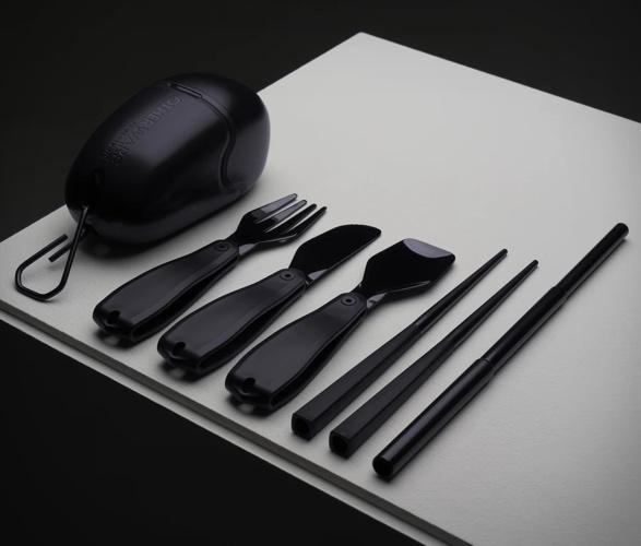 pebble-cutlery-set-6.jpg