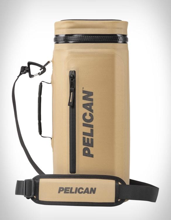 pelican-dayventure-sling-cooler-2.jpg | Image
