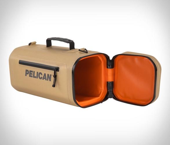 pelican-dayventure-sling-cooler-3.jpg | Image