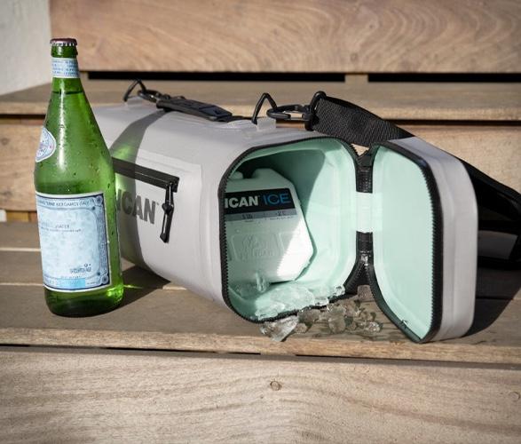 pelican-dayventure-sling-cooler-6.jpg