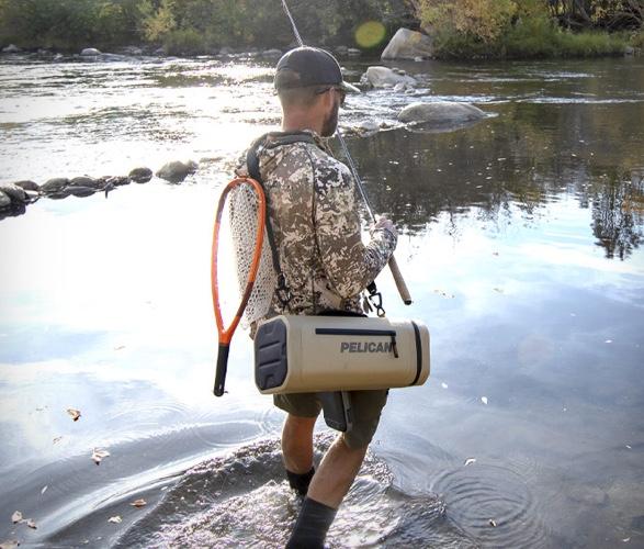 pelican-dayventure-sling-cooler-7.jpg
