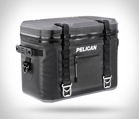 pelican-elite-soft-cooler-2.jpg | Image