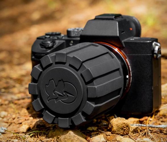 pelican-rugged-camera-lens-cover-3.jpg | Image