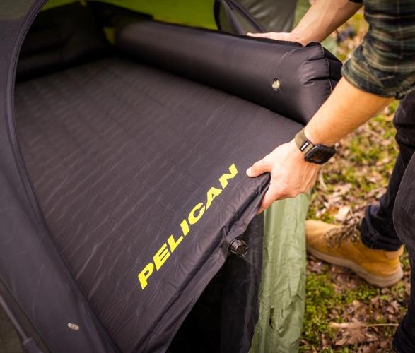 pelican-rugged-sleep-pad-2.jpg | Image