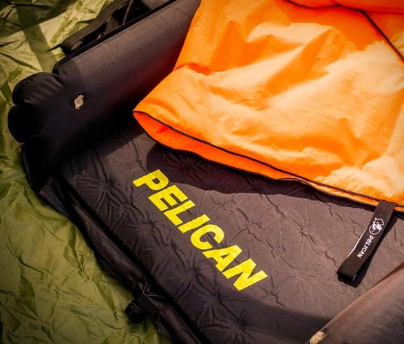 pelican-rugged-sleep-pad-4.jpg | Image