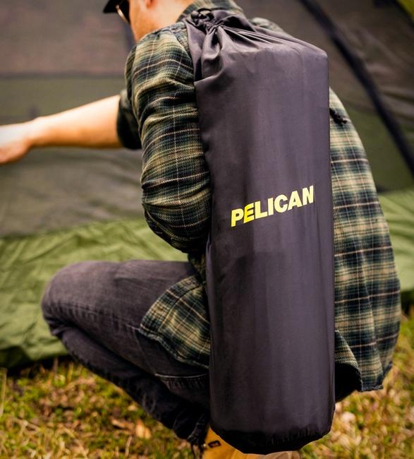 pelican-rugged-sleep-pad-5.jpg | Image
