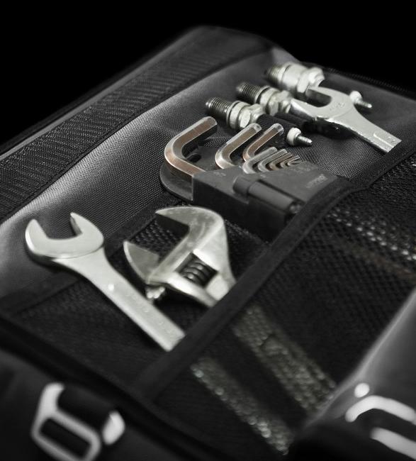peloton-asphalt-backpack-3.jpg | Image