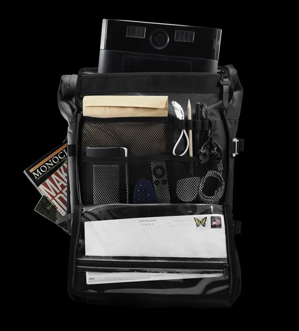 peloton-asphalt-backpack-4.jpg | Image