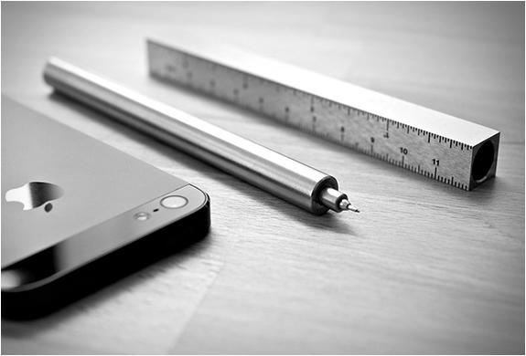 pen-type-a-2.jpg | Image