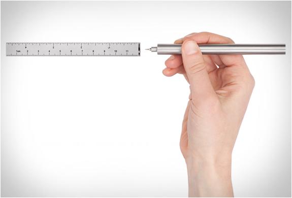 pen-type-a-4.jpg | Image