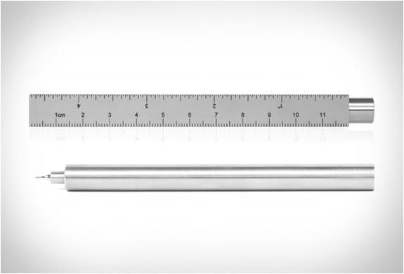 Pen Type A | Image