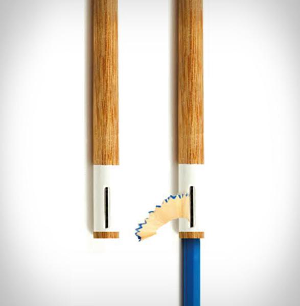 pencil-plus-6.jpg