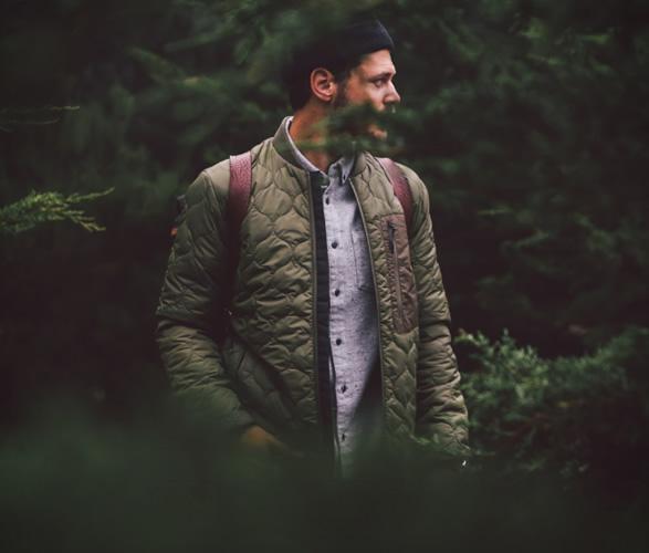 penfield-oakdale-jacket-4.jpg | Image
