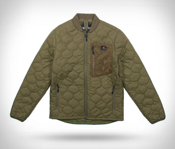 penfield-oakdale-jacket-5.jpg | Image