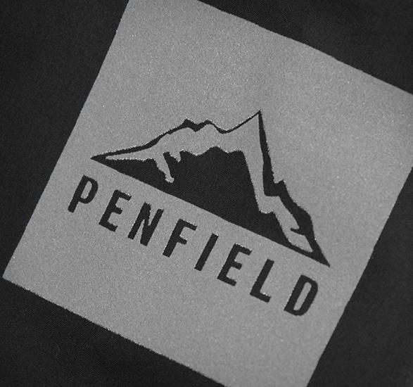penfield-pac-short-7.jpg