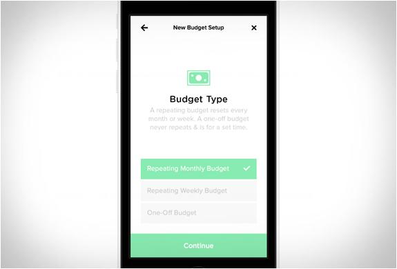 pennies-app-3.jpg | Image