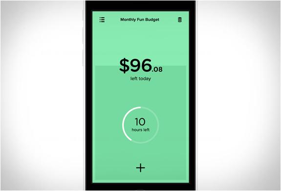 pennies-app-5.jpg | Image