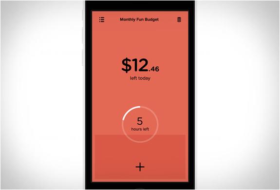 pennies-app-6.jpg