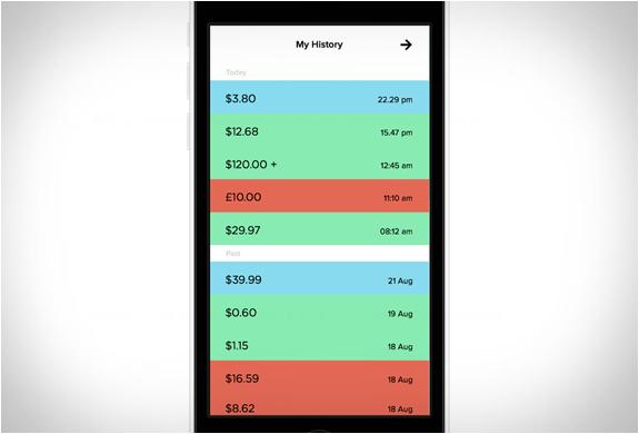 pennies-app-8.jpg
